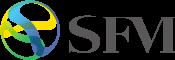 株式会社SFM
