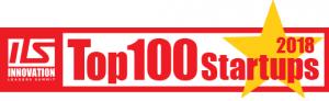 top100_logo2018_2