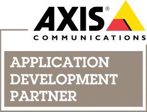 logo_axis_adp_rgb